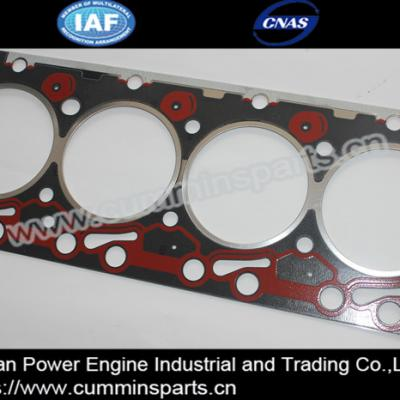 Cummins 4BT Cylinder Head Gasket 3283333