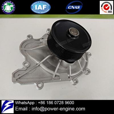 Foton truck Cummins ISF2.8 Water Pump 5269784